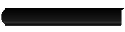 CarVision Logo